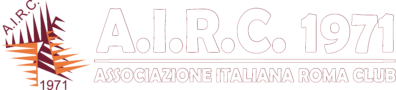 Associazione Italiana Roma Club