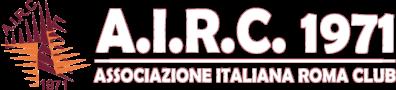 Associazione Italiana Roma Club